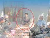 Selahattin Demirtaş'ın ağabeyi PKK'da mı şok resim