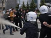 Anadolu Üniversitesi'nde sert müdahale!