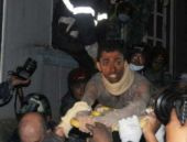 Nepal'de 82 saat sonra gelen mucize