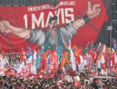 1 Mayıs Metrobüs ve Marmaray çalışıyor mu?