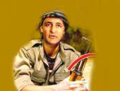 Ekrem Dumanlı'yı PKK'lı yaptılar!