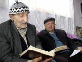Ermeni doktor 40 Türk askerini zehirlemiş