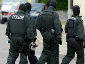 Alman basını: Polis bombalı bir saldırıyı önledi