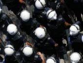 1 Mayıs: İstanbul'da olağanüstü güvenlik önlemleri