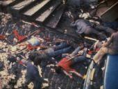 1 Mayıs 1977 hiç yayınlanmayan görüntüleri