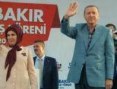 Diyarbakır: Halk Erdoğan'ın ziyaretini nasıl yorumluyor?
