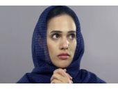 İranlı kadınların değişimi şaşırtıyor!