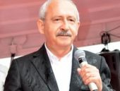 Kılıçdaroğlu'ndan Bilecik'te önemli açıklamalar