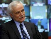 RTÜK Başkanı Dursun'dan sansür çıkışı