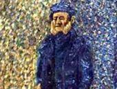 Milyonluk Van Gogh tablosu Tokat'ta çıktı!