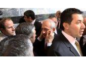 Kılıçdaroğlu'na yumruk atmanın cezası belli oldu!