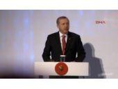 Erdoğan'dan seçilme yaşı ve askerlik önerisi