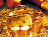 Altın fiyatları ve dolar kuru saat 12.00 rakamı