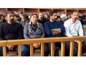 Ethem Sarısülük'ün annesi beraat etti!
