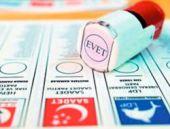 Ünlü yazar oyunu HDP'ye vereceğini açıkladı!