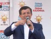 AK Parti'nin oyları neden kaydı? İşte en büyük hata