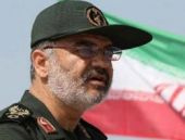 İran'dan ABD'ye savaşa hazırız mesajı!