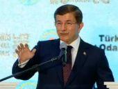 AK Parti'nin koalisyon şartları netleşti