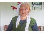 Anneler Günü'nde madenci annesinin ağlatan sözleri