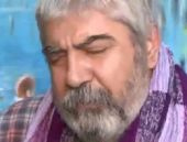 Ahmet Kaya'nın ağabeyinden bomba açıklamalar!