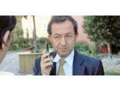 Cem Garipoğlu'nun amcası polisi yaktı!