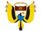 Sanal ülke Liberland'ın lideri gözaltına alındı