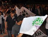 İstanbul'da HDP'ye silahlı saldırı!
