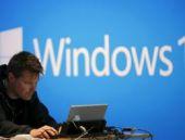 Onuncu ve sonuncu: Windows'un yenisi üretilmeyecek