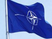 NATO'dan Rusya'ya sert Türkiye tepkisi!