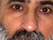 IŞİD'in 2 numarası öldürüldü!