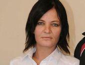 Karakolda işkence gören kadın için skandal karar!