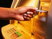Ünlü dizi oyuncusu ATM hırsızı çıktı!