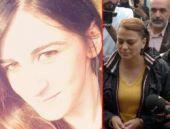 'Güzel' diye üniversiteli kızı öldürmüştü