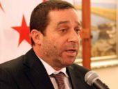 Serdar Denktaş istifa etti Serdar Denktaş kimdir