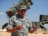 NATO komutanından şok Hatay açıklaması!