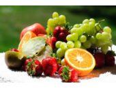 Hangi meyveler zayıflatıyor?