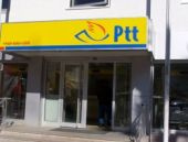 İstanbul'da son dakika PTT soygunu!
