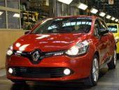 Renault Bursa'da işler durdu işte ilk açıklama