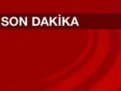Türkiye 'Suriye hava aracını düşürdü'