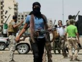 ABD, Suriye'de IŞİD'e karşı operasyon düzenledi