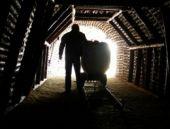 Maden kazası: 2 işçi hayatını kaybetti!