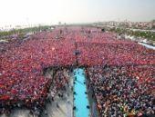 İstanbul 30 Mayıs'ta kilitlenecek Erdoğan-HDP çakışması