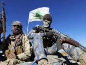 IŞİD'le savaşacak asker kalmadı