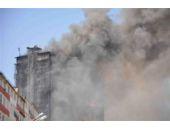 11 Eylül gibi 16 ölü
