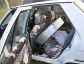 Sivas'ta feci kaza! Çok sayıda ölü var!