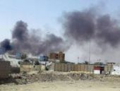 Irak hükümeti gönüllü asker arıyor
