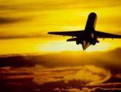 ABD'de uçak kazası! Çok sayıda ölü var