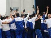 Tofaş-Renault-Ford son durum işçiler ne istiyor?