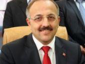 Vurulan AK Parti'li Başkanı için kritik açıklama!