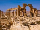 IŞİD'e o şehirden milyonlarca dolar akacak!